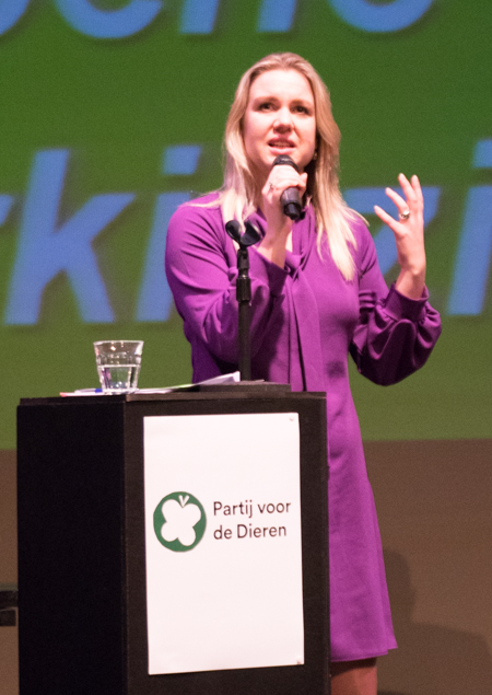 Femke Merel Arissen
